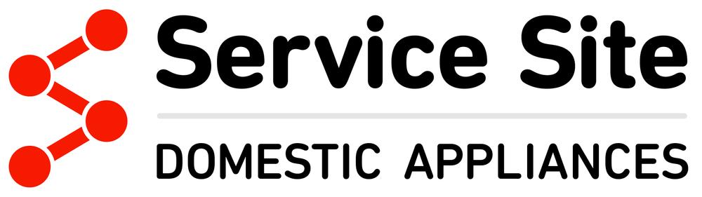 Service Site Logo
