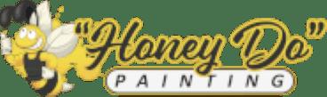 honey do logo