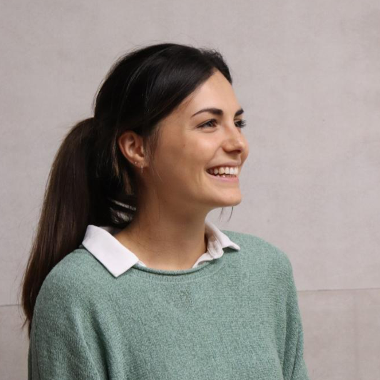 Sara Miljic