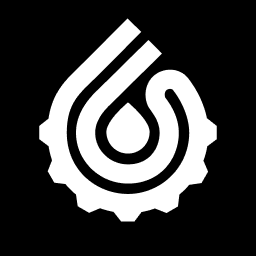 App icon for Serveedo