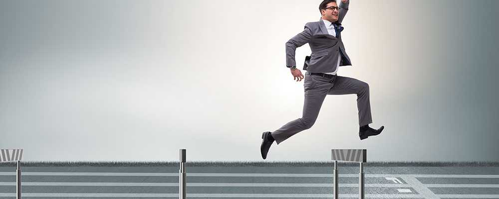 Accruent - Resources - Blog Entries - Overcome Lease Accounting Compliance Hurdles - Hero