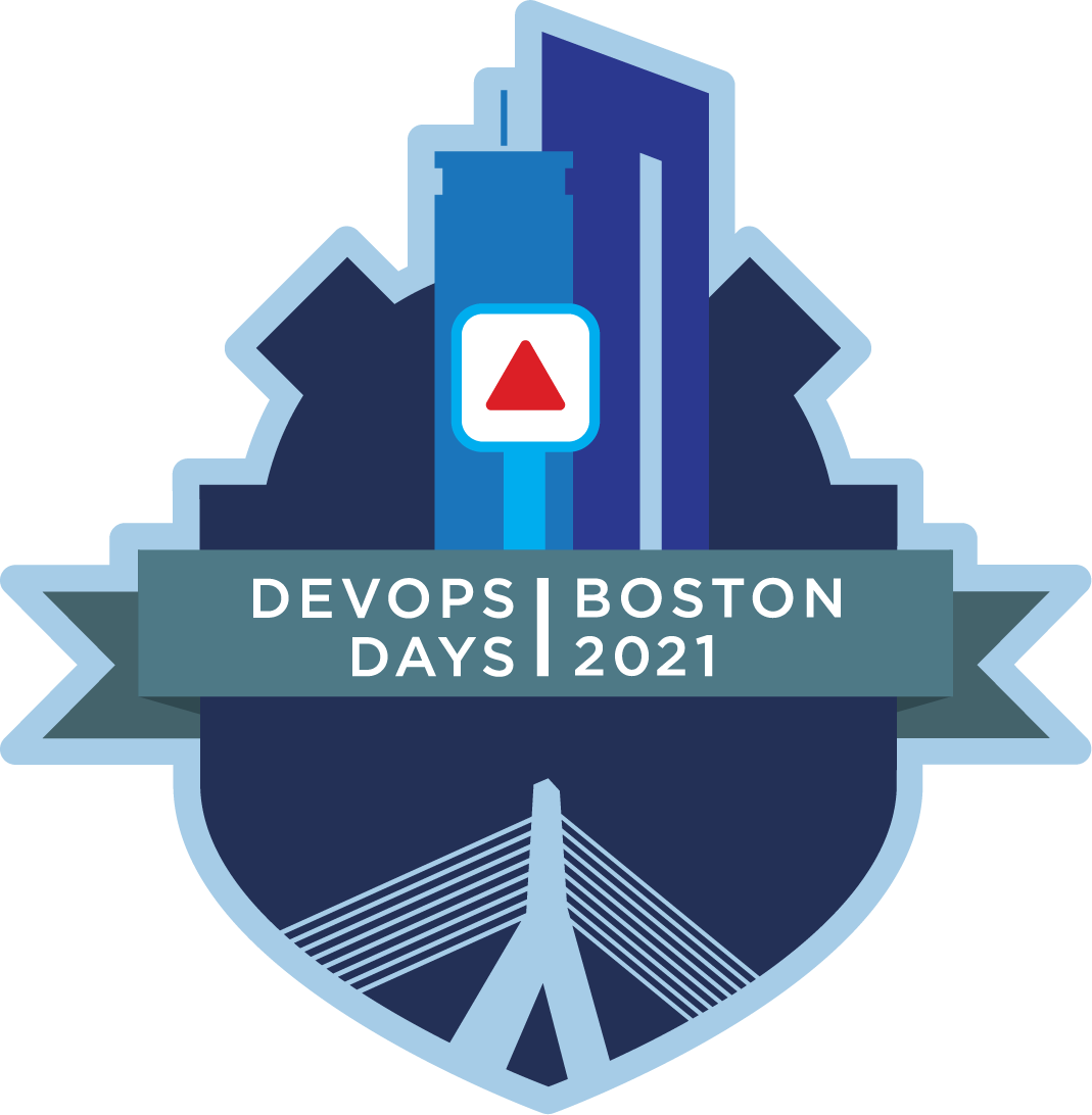 devopsdays Boston 2021