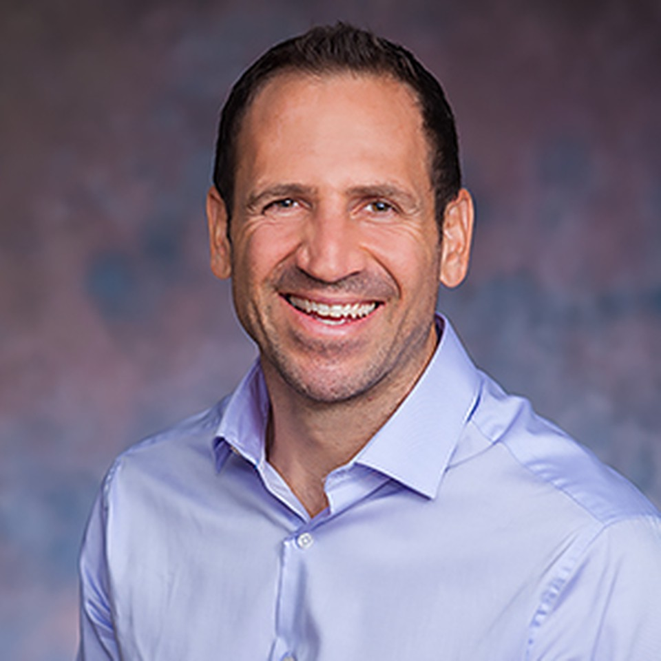Stephen Vassallo