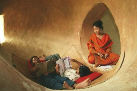 Fumes - Art, Photography, Ideas - MUD WISDOM 03