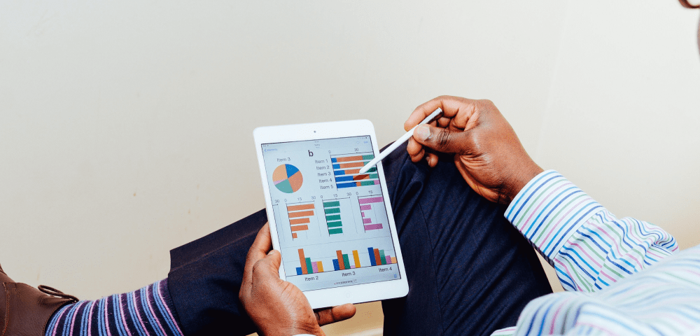 What Is Data Visualization and Why Is It Important? A Complete Introduction