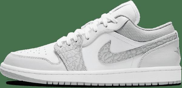 Nike Air Jordan 1 Low PRM