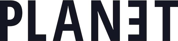 plan3t logo