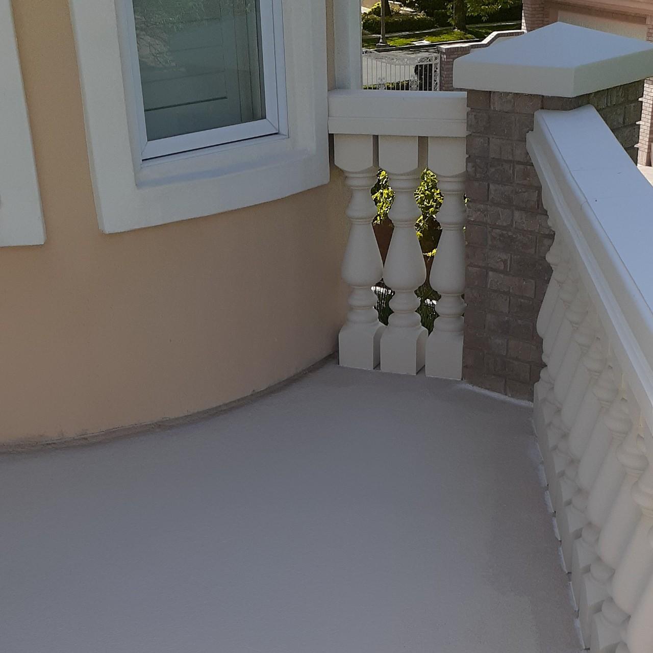 concrete-balcony-deck-restoration--fixing-20