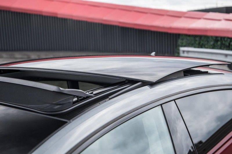 Audi A7 Sportback 55 TFSI e 367 pk Quattro Competition | Verlengde garantie | 2 x S-Line | Nachtzicht-assistent | panorama dak | Head-up display | Trekhaak | 360 camera | Stoelverwarming vóór en achter | afbeelding 8