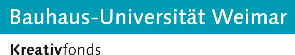 Kreativfonds logo