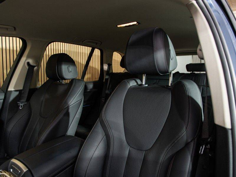 "BMW X5 xDrive45e X-LINE,22"",HARMAN KARDON afbeelding 17"