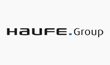 Haufe Group Case Study