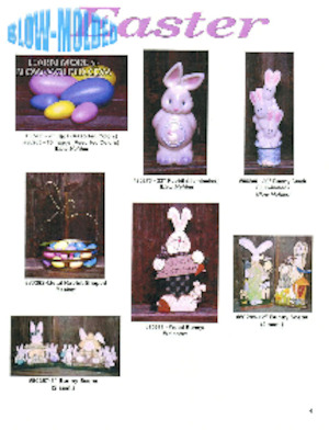 Drainage Industries Easter 2005 Catalog.pdf preview