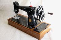 201K23 - Balance Wheel