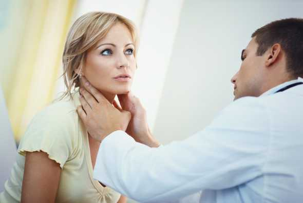 head and neck cancer image