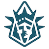 EOS Charge logo