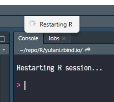 A Survival Guide To Install rlang From GitHub On Windows