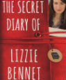 The secret diary of Lizzie Bennet by Bernie Su & Kate Rorick