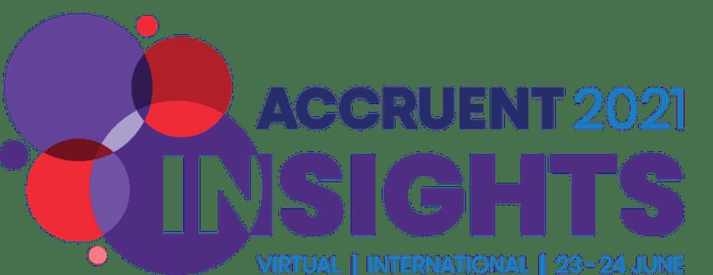 Accruent - Resources - Event - Insights International - Logo