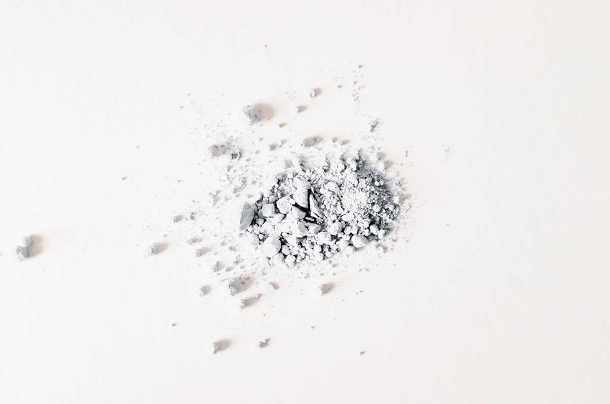 Novacem Carbon-Eating Cement