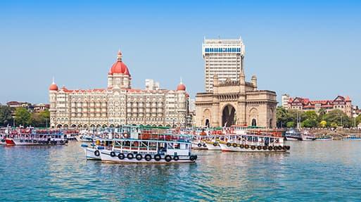 Maharashtra: A profile
