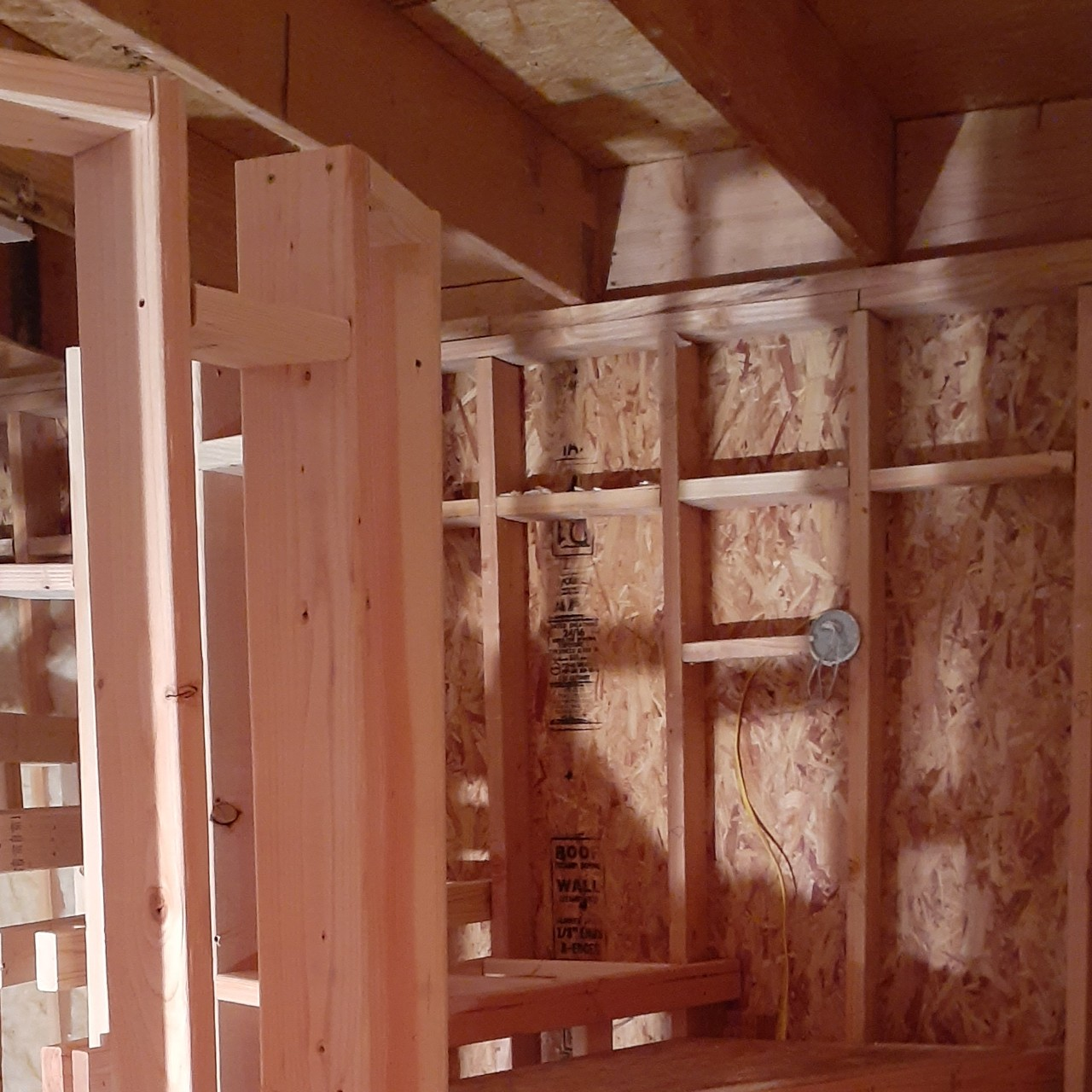 carpentry-wood-framing-second-floor-home-addition--framing-21