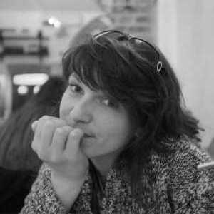 Aurore Trunelle picture