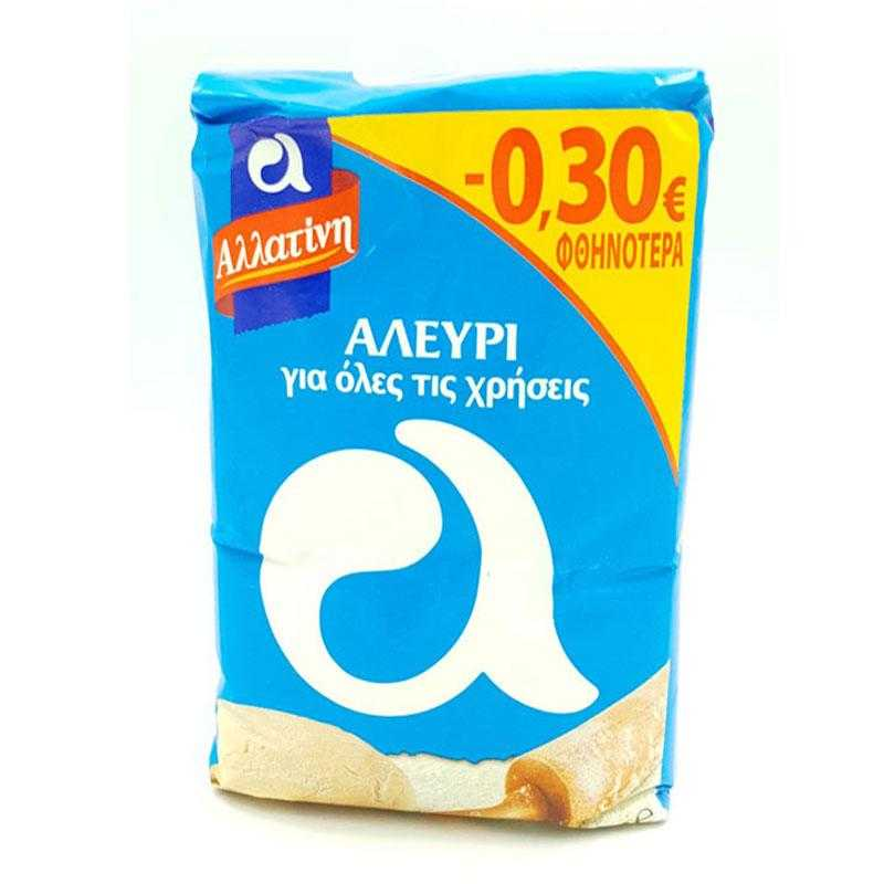 flour-for-all-recipes-1kg-allatini-1283