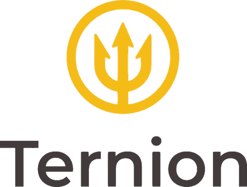 Ternion