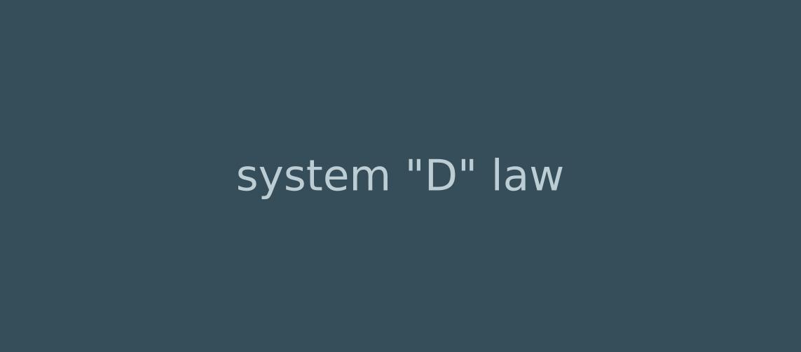 Mengatasi Journal Systemd yang Bengkak
