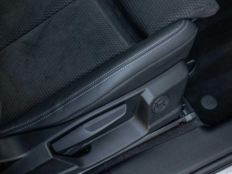 Audi Q3 40 TFSI quattro S Edition | Pano. dak | Stoelverwarming | Adaptive cruise | B&O sound | Trekhaak | afbeelding 24