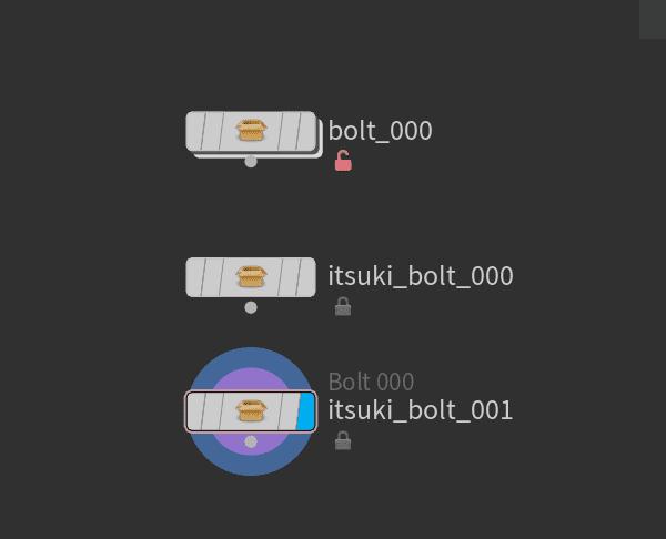2019 12 21 15 09 13