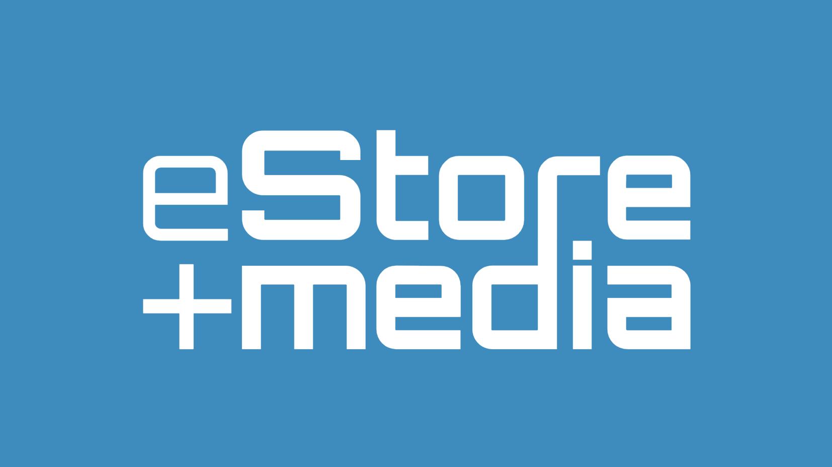 Tech & Product DD | Growth | Code & Co. advises Kennet Partners on eStoreMedia