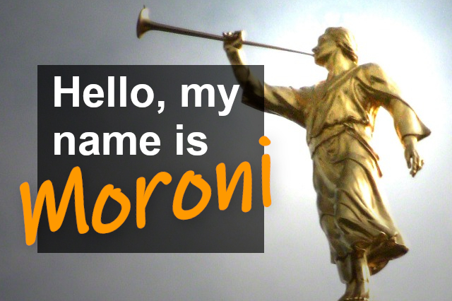 hello-my-name-is-moroni.jpg