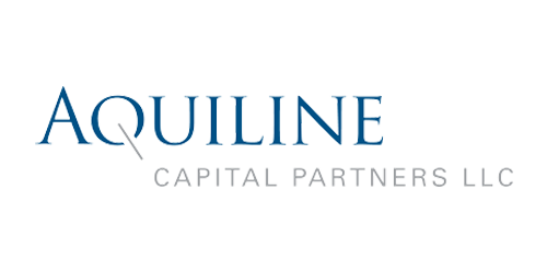 Aquiline Capital