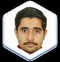 Deepankur Singh Baliyan