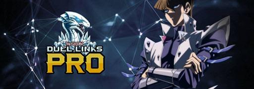 Duel Pro Series #3   YuGiOh! Duel Links Meta