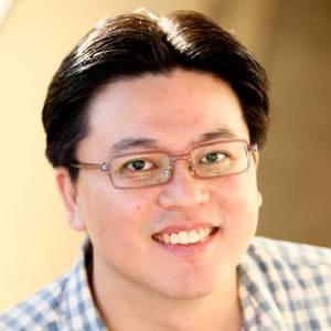 Sung M. Kim