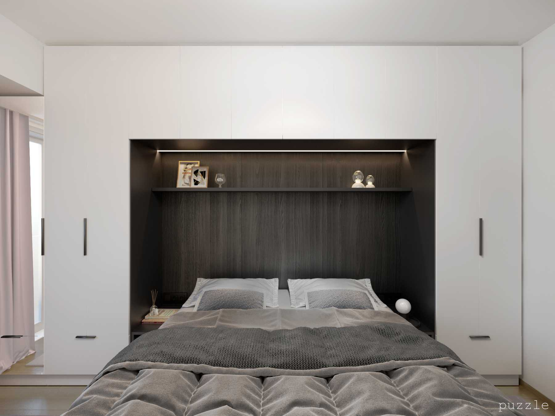 apartment-mg-20.jpg