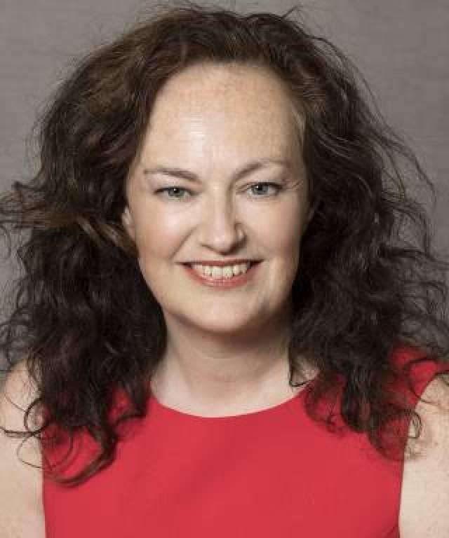 Dr Melanie Smallman's avatar