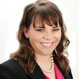 Stacey Robinette | Sr. Mortgage Banker