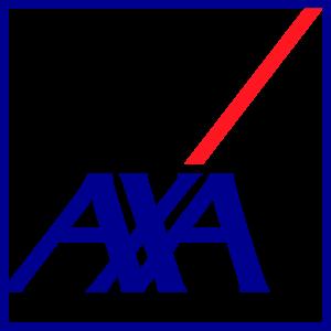 AXA Innovation Campus