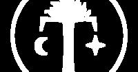 Logo of Trevorsense Website