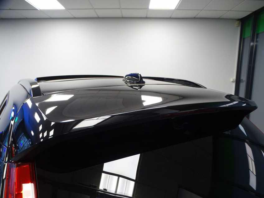 """Volvo XC40 Recharge P8 AWD R-Design EX BTW 20""""LM Panorama Leder 8% Bijtelling meerdere op voorraad! afbeelding 6"""