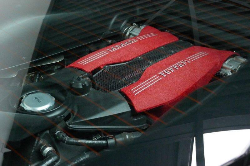 Ferrari 488 3.9 GTB HELE Lift systeem - Camera afbeelding 14