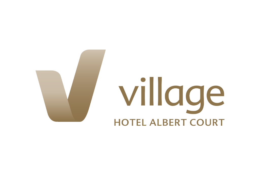 Village Hotel Albert Court
