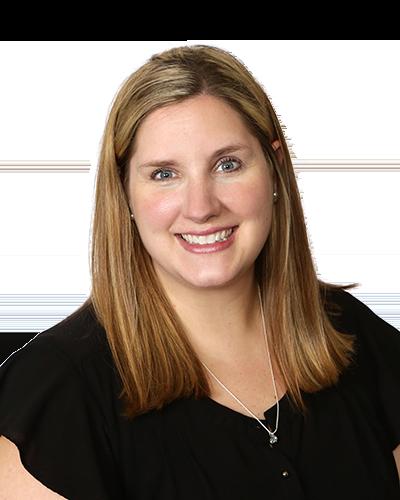 Jill Daniel MSN, RN