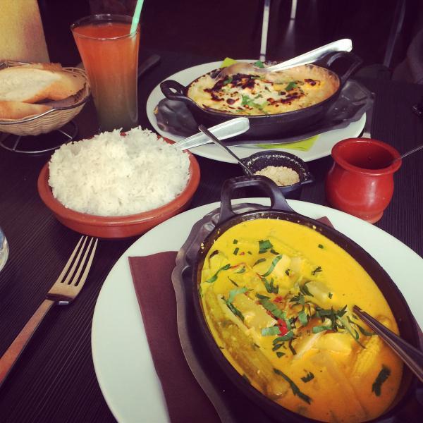 O Brazil restaurant_o_brazil_strasbourg.jpg