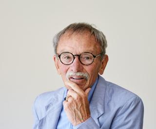 John Jansen van Galen
