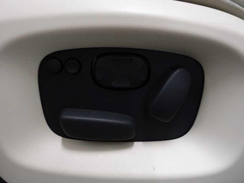 Land Rover Range Rover Sport 3.0 TDV6 HSE Dynamic Aut- Panoramadak, Leer, Camera, Full options afbeelding 21